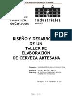 pfc-mar-dis.pdf