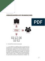 Plantillas Del Mfre 1-02 Terminos y Simbolos m.