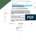 UNIDAD DIDACTICA 2_ Limpieza, Sanitación y Desinfección - Ppt Video Online Descargar