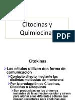 Citocinas y Quimiocinas.pdf