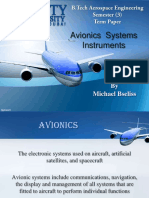 Avionicssystemsinstruments Copy 131214105659 Phpapp02