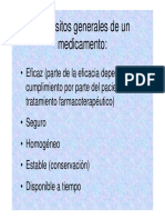 Componentes-1.pdf