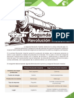 M10 S1 Segunda Revolución Industrial PDF (1)
