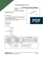 4124D.pdf