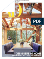 Architectural Digest USA - 04 2019