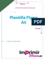 Plantillas_Flyers_A5.pdf