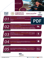 INFOGRAFIA_MANUTENCION_compressed3