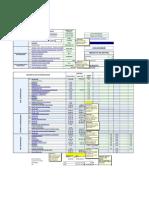 Simulacion costos de una importacion (3).xlsx