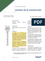 226-Texto del artículo-223-1-10-20120726