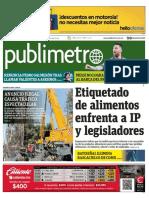20190922_publimetro
