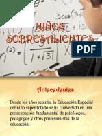 36125_7000002870_04-30-2019_203930_pm_expo_super_dotados1-1