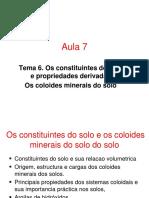Resol Plano Quinquenal de Empoderamento de Genero15