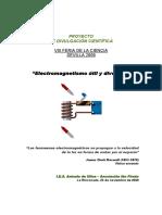 proyectoibnfirnasulloa.pdf