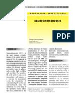rmc133p.pdf
