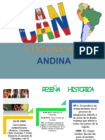 CAN- DIAPOS ULTIMO.pptx