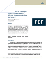 20511-118346-2-PB.pdf