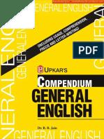 CSAT - Compendium General English[shashidthakur23.wordpress.com].pdf