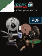 herramientas-para-vidrio.pdf