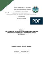 LAS GARANTÍAS DEL DERECHO A UN AMBIENTE SANO, EN.pdf