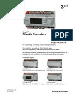 Siemens POL63X DDC «¬¿ý