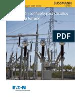Catalogo-de-fusibles-de-media-tensión-Bussmann-series.pdf