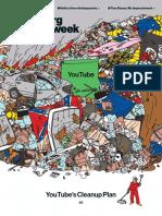 Bloomberg Businessweek USA - 2018-04-30.pdf