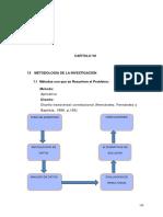 Tanta-Lag.Paucarc (Cap 7).pdf