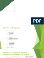 part-1-methods.pptx