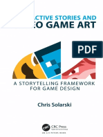 Interactive-stories-and-video-game-art-a-storytelling-framework-for-game-design.pdf