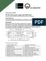 _.Instruction Sheet Gunn.pdf