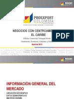 2._oportunidades_comerciales_en_el_triangulo_norte_-_prendas.pptx