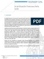 (1)_Clase activos vf.pdf