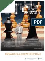 01-CARTILLA SEMANA 6.pdf