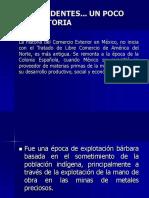 ANTECEDENTES-DEL-COMERCIO-EXTERIOR (1).ppt