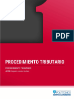 Cartilla S1 que es Proce.Trib..pdf