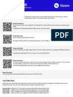 _steem_keys.pdf