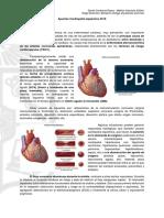 Apunte Sindrome Coronario Agudo 2019 (Oficial)