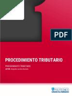 Cartilla que es Proce.Trib..pdf