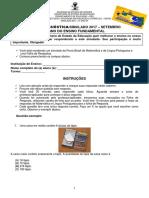 AVALIAÇÃO PORTUGUES ENSINO MEDIO.pdf