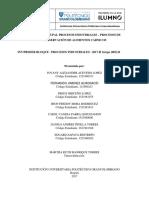 348264518-1ra-Entrega-Proyecto-Procesos-Industriales.docx