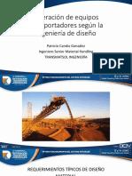 17. Patricio Candia - Congreso t&t 2019 (1)