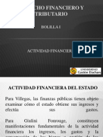 Bolilla 1 Actividad Financiera Del Estado (1)