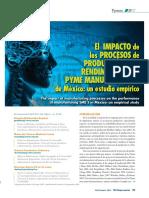 Dialnet-ElImpactoDeLosProcesosDeProduccionEnElRendimientoD-3619099.pdf