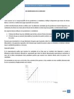 Apuntes Microeconomia U III