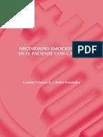 18.NECESIDADES.EMOCIONALES-EN-EL-PACIENTE-CON-CANCER.yelamos-col.pdf