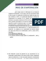 docdownloader.com_problemas-evaporadores.pdf