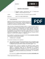 096 16 Org.pub.Infraestructura Productividad Opipp Gob.reg.Loreto
