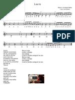 Lua tu - Letra e Partitura Educacao Musical Jose Galvao CL.pdf