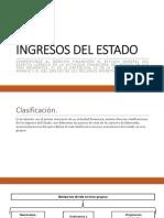 9. Ingresos del Estado.pptx