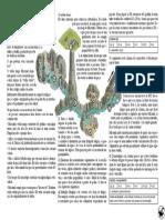 OPD_001 Uma Fonte Envenenada.pdf